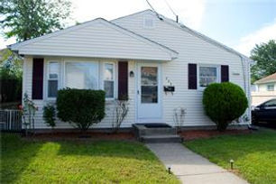 200 Sterry Street , Pawtucket, RI 02860.
