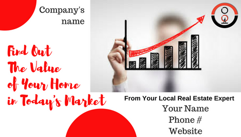 Discover How To Dominate Your Local Real Estate Market