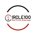 Logo_Circle100_round_new_v2.png
