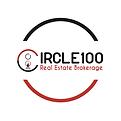 Logo_Circle100_round_new_v2.png