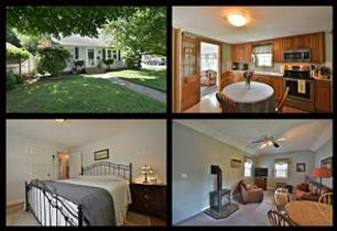 Sold by Circle100 over asking price: 140 Daggett Avenue , Pawtucket, RI 02861