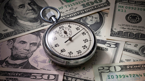 Discover How The Ivy Lee Time Management Method Has Made So Many Millionaires