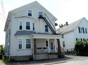 74 Appleton Street , Cranston, RI 02910 Sold by Circle100