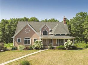 20 tori leigh Lane , Rehoboth, MA 02869 sold by Circle100