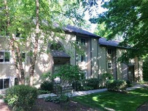 400 New River Road ,Unit #505, Lincoln, RI 02838 Sold by Circle100 real estate agents and RI brokerage