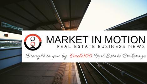 RI Real Estate Market Statistics ForMarch 2017