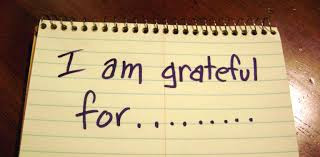 How Gratitude Can Grow Your Real Estate Business (step 1)