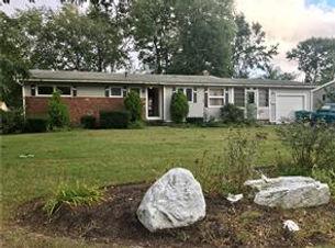 36 Fairfax Drive , Warwick, RI 02888.j