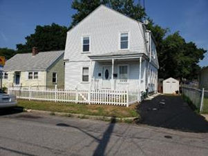 69 Clews Street , Pawtucket, RI 02861 Sold by Circle100 RI real estate agents