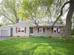 51 Valley View Drive , Cumberland, RI 02864 Circle100 real estate brkerage