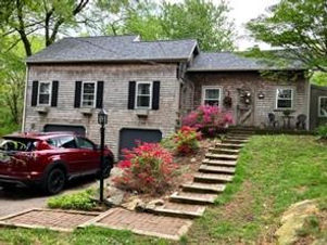 62 Dexter Road , Scituate, RI 02857 Sold by Circle100 real estat agents