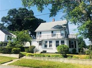 51 Bellman Avenue , Warwick, RI 02889 Sold by Circle100 RI real estate agent