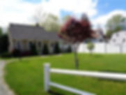 160 MAIN Street , Scituate, RI 02831 Sold by Circle100 single faily home in RI