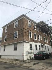76 Sylvian Street , Central Falls, RI 02863 Sold by a Circle100 real estate agent