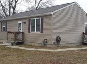 560 Post Road , Warwick, RI 02888 Sold by Circle100 RI real estate agent