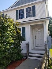 1 _ 21 152 Samuel Avenue ,Unit #152, Paw