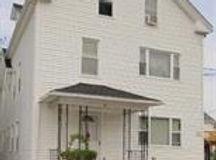 31 Pleasant Street , Cumberland, RI 02864 Circle100 Real Estate Brokerage