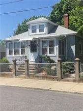 14 Busby Street , Pawtucket, RI 02860 Sol by Circle100 real estat brokerage
