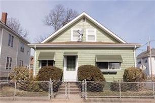 53 Carolina Avenue , Providence, RI 02905 Sold by Circle100 single family in Providence RI