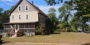 925 Cedar Swamp Road , Warwick, RI 02889