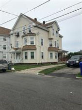 93 Linwood Avenue , Pawtucket, RI 02860 Listed and Sold by Circle100 real estat brokerage