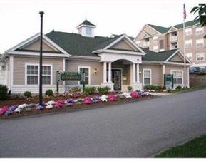 88 MILL St,Unit #201, Woonsocket, RI 02895 Sold by Circle100 real estate agents