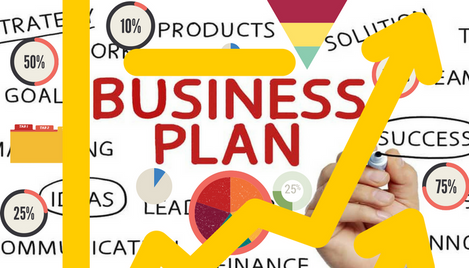 Successful Business Planning For 2017