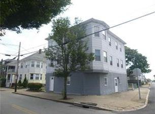 133 Columbus Avenue , Pawtucket, RI 02860 Sold by Circle100 Realtor