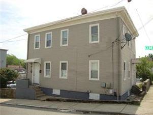 31 VETO Street , Providence, RI 02908 Sold by Circle100 RI realtor