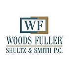 woods-fuller-shultz-and-smith-squarelogo-1577944732868.png