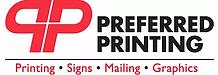 Preferred Printing logo.webp