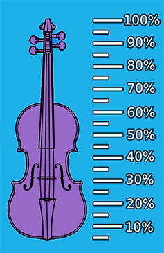 100%-Violin_Fundraising_Guage-Wix-Site.jpg