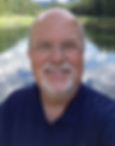 Brad Heegel headshot CROP.jpg