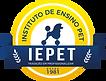 logo-iepet.png