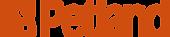 logos_petland_laranja2-1.png