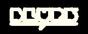 blurb off white logo.png