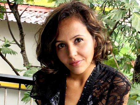 Peeya Rai Choudhuri on Omaggio, Her Performing Arts School in Goa
