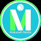 M Logo After Change (1).png
