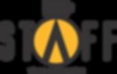 logo staff.png