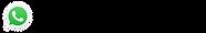 zap2.png