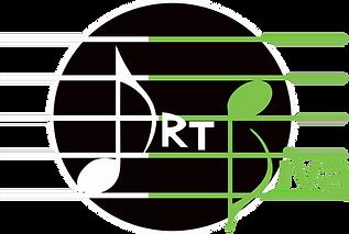 logo_artviva.png