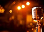 aulas de canto tecnica vocal zona sul sao paulo