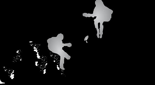 logo_duo.png