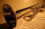 aulas de trompete zona sul sao paulo
