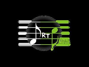 zona sul sp Escola de Música, Estúdio de Ensaio e Gravação