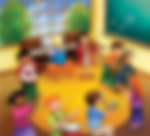 aulas de musica para criancas zona sul sao paulo