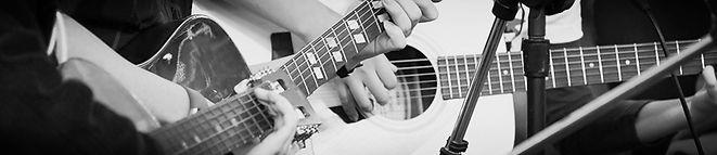 professor de musica zona sul sao paulo jabaquara