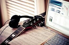 foto música on line.jpg
