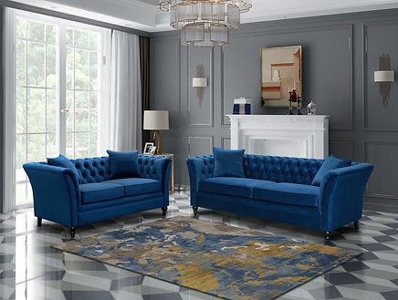 Harrison 9081-60+40 Viola Royal Blue.jpg
