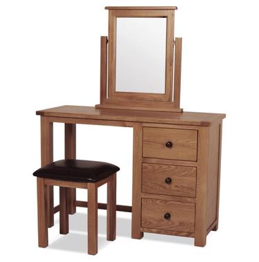 Aintree Dressing Table Set.jpg